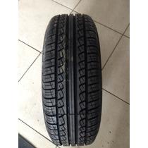 Pneu 185/60/14 Pirelli P6