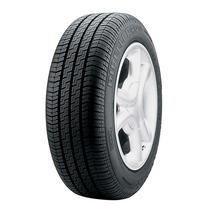 Pneu 185/65r14 85t Pirelli P400