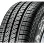 Pneu 175/65 R14 Pirelli Cinturato P4 Novo