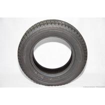 Pneus Recapados Pirelli Chrono 175/70 R14 88 T