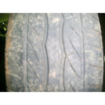 Pneu Maxxis 185/60/14 P/ Montar Com Camara De Ar