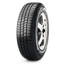 Pneu 175/65r14 P4 Cinturato Pirelli 82t - Pneustore