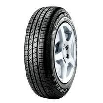 Pneu Pirelli 175/70r14 Cinturato P4 84t - Caçula De Pneus