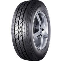 Pneu Aro 14 Bridgestone Duravis R630 195/80r14 104/106r