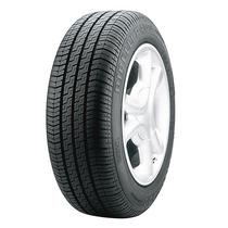 Pneu Pirelli 175/65r14 P400 82t - Caçula De Pneus