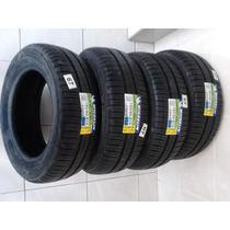 Pneu Michelin Energy Xm2 185/60 R14 Novos Alta Durabilidade