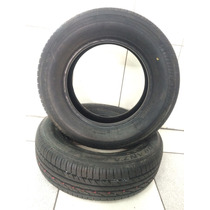Pneu 185/70-14 Bridgestone Turanza