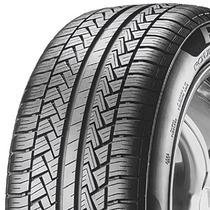 Pneu Aro 14 Pirelli P6 185/60r14 82h Fretegrátis