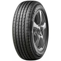 Pneu 175/65r14 Dunlop P/ Fiesta Clio Symbol Siena Ka Fit 206