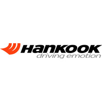 Pneu Hankook Camionet 235/60r17 Ra23 102h Captiva
