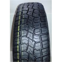Pneu Aro14 - 175/70 R14 Desenho Pirelli Scorpion Atr Remold