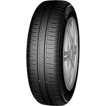 Pneu 185/70r14 Michelin Energy Xm2 88t Logan, Corolla