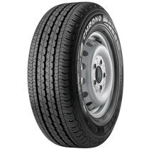 Pneu Aro 14 Pirelli Chrono 185/r14c 102r Fretegrátis