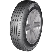 Pneu Aro 14 Michelin Energy Xm2 Green X 175/80r14 88h