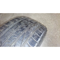 Pneu Goodyear Eagle Excellence 185/60r14