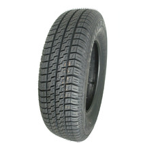 01 Pneu 185/70r14 Pirelli P400 P/ Puma Gts Mp Lafer Sp2