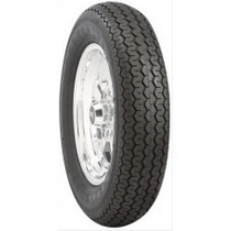 Pneu Bias-ply Mickey Thompson Sportsman 26 X 7.5-15, Unidade