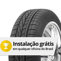 Pneu Aro 14 Goodyear Eagle Excellence Aquamax 185/70r14 88h