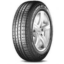 Pneu Aro 14 Pirelli Cinturato P4 175/65/14 Novo