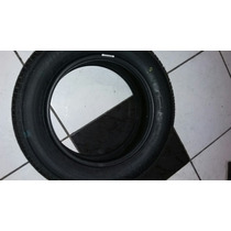 Pneu Bridgestone B250 175/65/14