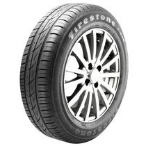 Pneu Aro 14 F600 175/65 R14 Firestone - Bridgestone