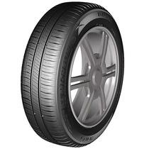 Pneu Michelin 175/65r14 Energy Xm2 82t