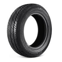 Pneu 185 65 R14 - Pneu Dunlop Aro 14 185 65 R14 Sport Lm