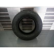 Pneu 175/70/14 Pirelli Cinturato P4