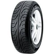 Pneu 185/60r14 82h Pirelli P6000 Promoção Imperdivel.