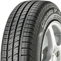 Pneu Aro 14 Pirelli Cinturato P4 185/65r14 86t Fretegrátis