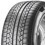 Pneu Aro 14 Pirelli P6 175/65r14 82h Fretegrátis