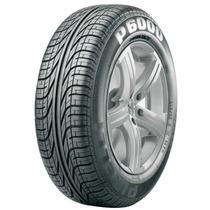 Pneu Aro 14 Pirelli P6000 185/60r14 82h Fretegrátis