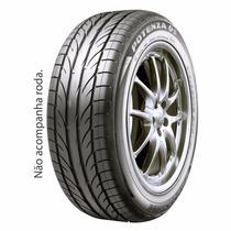 Pneu Carro Bridgestone 195/55r15