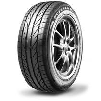 Pneu Bridgestone 185/60r14 Potenza Giii 82h
