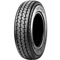 Pneu Aro 14 Pirelli W-cita Citynet 175/80r14 88t Fretegráti