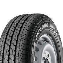 Pneu 175/70 R 14 - Chrono 88t Pirelli - Novo Strada