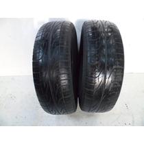 Pneu 185 65 14 Pirelli P6000 Meia Vida
