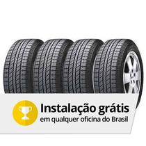 Jogo De 4 Pneus Pirelli P400 175/65r14 82t