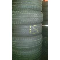 Pneu 175 70 14 Ou 185 60 14 Pirelli Sailun Ling Long