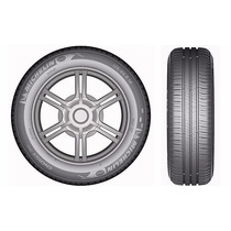 Pneu Michelin 175/70 R14 Aro 14 88t Energy Xm2 Grnxmi