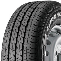 Pneu Aro 14 Pirelli Chrono 175/65r14 90t Fretegrátis