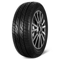 Pneu Aro 15 Dunlop 195/55/15 Sport Lm 704 Carro Roda R15