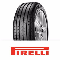 Pneu Pirelli Cinturato P4 195/55r16 91v