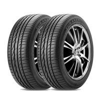 Jogo De 2 Pneus Bridgestone Turanza Er300 205/60r15 91v