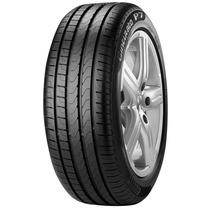 Pneu Aro 16 Pirelli Cinturato P7 195/55r16 91v Fretegrátis