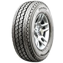 Pneu Aro 15 Duravis R630 Bridgestone 205/70r R15 106/104r