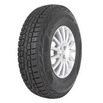 Pneu Pirelli 205/65r15 94h Scorpion Atr - Caçula De Pneus