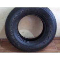 Pirelli 225/75/r15