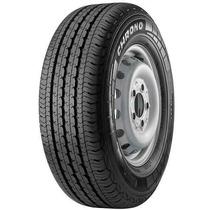 Pneu Pirelli Chrono 205/70/15