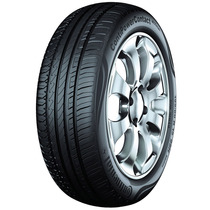 Pneu Aro 15 Continental Contipowercontact 205/65r15 94t